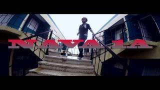 """NAVA 1A """"MI CORO"""" DJ BONNY (OFFICIAL VIDEO)"""