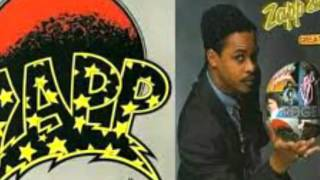 Zapp and Roger-  Doo wa Ditty (Blow_That_Thang)