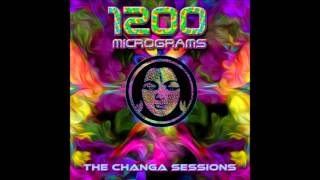 1200 Micrograms - Are You Ready ᴴᴰ