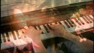 Viva Forever -- Spice Girls -- Piano