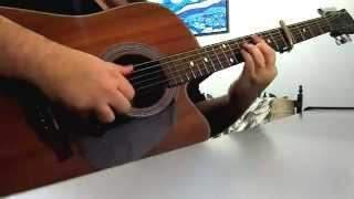 Munhoz e Mariano - Longe daqui Instrumental