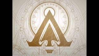 Amaranthe - Massive Addictive [New Album Single]