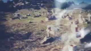 BOMBA - SIEMPRE CONTIGO - (VIDEO OFICIAL HD)
