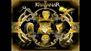 Khallanar - Intrigue's Spicy Aroma