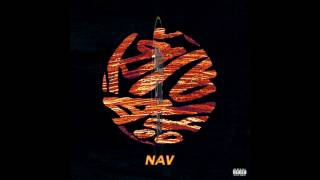 NAV - My Mind