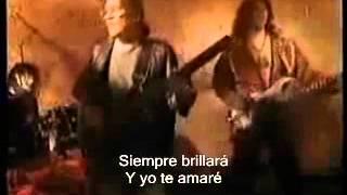 Enanitos Verdes - Lamento Boliviano | Video Original (lyrics)