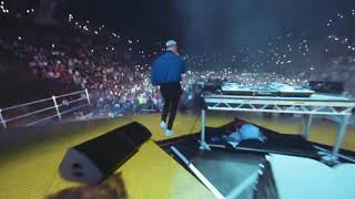 DJ Snake best bass down turn  for what