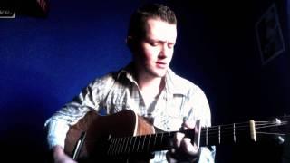 La Distance ~ Alex Beaupain (Les Chansons d'amour) cover
