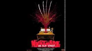 213 - Nightmare (A Nightmare on Elm Street 1984) width=