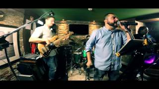 Red Red Wine - Cover - THE BANDITS BAND - Algarve