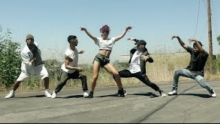 "French Montana (feat. Swae Lee) - ""Unforgettable"" 