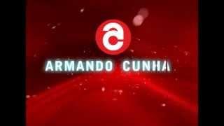 Armando Cunha Cabo Verde - HDTV