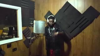Lil Free Kilo video ( Zoey Dollaz blow a check remix)