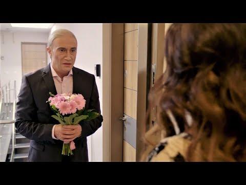Trei tipuri de cerere în casatorie - In Puii Mei