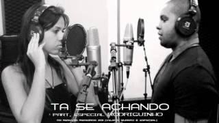 Musica nova Rodriguinho