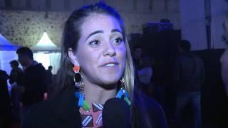 FMM Sines 2014 - Gisela João