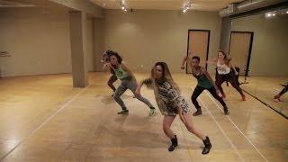 Behind The Scenes: Diplo - Revolution Dance Rehearsal (Vlog Ep. #16)