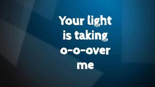 Brighter Hillsong Young and Free Lyrics