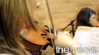 Bitter Sweet Symphony (Instrumental) The Verve (Música para Casamento)