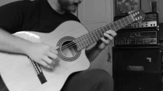 """Dan Sugarman's """"Inside/Out"""" Podcast Clip: """"Nova"""" with Ruben Alvarez"""