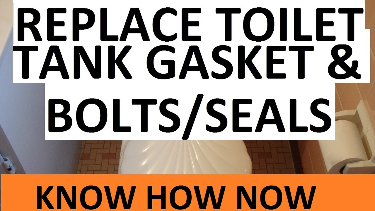 Toilet Tank Repair Services Alpine Heights CA