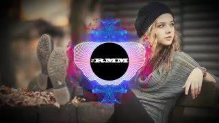 Freak Perú J Balvin - Ginza (Freak x Riphee Moombahton Remix)