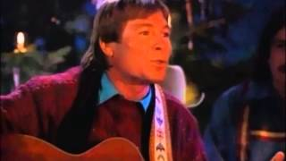 John Denver  Wild Montana Skies 1991