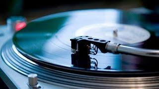 Old School Hip Hop RAP Instrumental Whit Hook - Time Keeps Movin' On