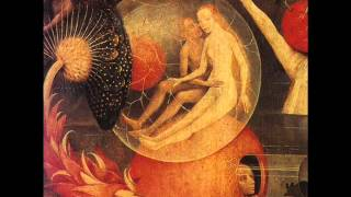 Dead Can Dance - The Arrival and the Reunion
