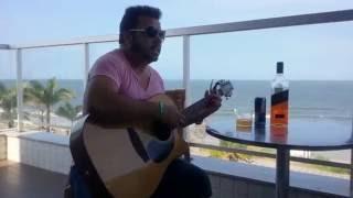 Moisés Limma ® 2016-Jejum De Amor (Fred & Gustavo/Gusttavo Lima)