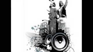 Foji Power - Le Chal Mundiya - Didar Sandhu - BRAND NEW REMIX