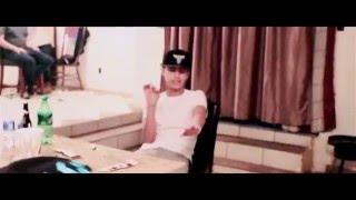 Erow & DBoy - My Hittas Official Video - 2016