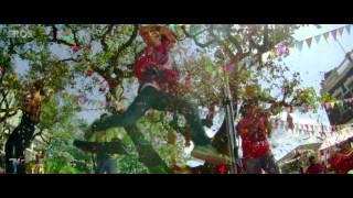 Dil Aaj Kal Purani Jeans  Full   Video Song
