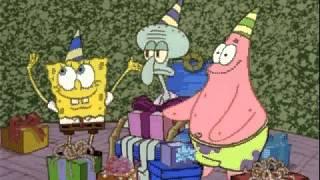 Boldog születésnapot Tunyacsáp!!!