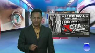 TV OCIDENTAL OFICIAL- Toque de Letra 3  AO VIVO