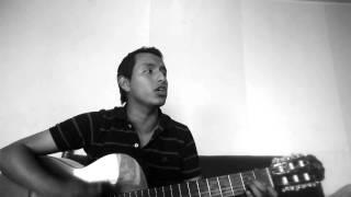 Alejandro - No fue mi intención amarte (cover Río Roma)