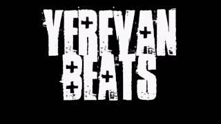 MiyaGi & Эндшпиль - I Can Fly (Lyrics/Текст/Cлова)