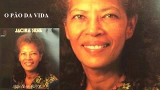 Jacira - O Pão da Vida (Cd Sou Filha do Rei) Rosa de Saron 1990