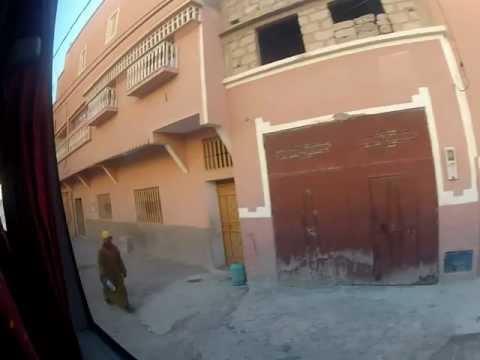 Morocco 80 jan13