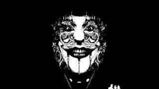 Gaga & Mateo! - Ardent Ep incl  Kardinal Remix [Dark Face]