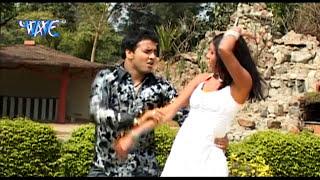बनाला अपन सजना - Maithili Romantic Song | Luit La Bihar | Viaksh Jha | Maithili Song