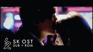 Park Jang Hyun & Park Hyun Kyu - Love is Feeling [The Heirs OST] Sub Español + Rom