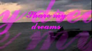 You and me (Lyrics) Doug Phillips