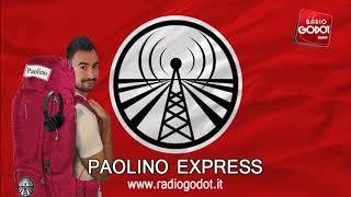 Sigla Paolino Express