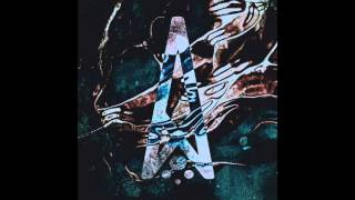 Damian Lazarus & The Ancient Moons - Lover's Eyes (Mehmet Aslan Remix)
