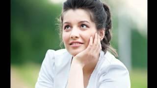 Luiza Spiridon - N-am sa uit (Majesty)