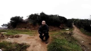 RonkoReal - Flow de Hierro