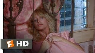 Overboard (1987) - No Boom Boom Scene (6/12) | Movieclips