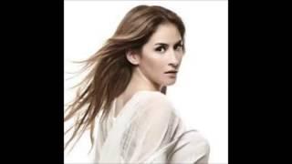 Aynur Aydin - Yenildim Daima 2013
