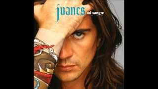 Juanes - La camisa negra (greek translation)